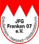 Jfgfranken